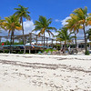 Banana Beach Grand Bahama