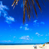 Xanadu Beach Grand Bahama