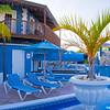 Pool at Ocean Reef Yacht Club, Grand Bahama Grand Bahama