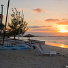 Sunrise at the Wyndham Beach Hotel, Grand Bahama Grand Bahama