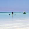 Pelican Beach Grand Bahama