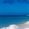 Taino Beach Grand Bahama