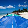 Taino Beach Grand Bahama Grand Bahama