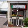 Restaurant in market place in Port Lucaya, Grand Bahama Grand Bahama
