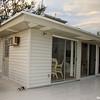 The Dolphin House, Cat Island. Bahama