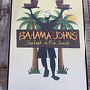 Pelican Beach, Grand Bahama, Bahama Johns Grand Bahama