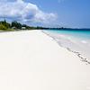 Grand Bahama, Bishops beach