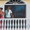 Mural Grand Bahama