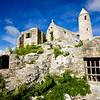 Mount Alvernia monastery, Cat Island, Bahama