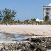 Xanadu beach, Grand Bahama Grand Bahama