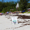 Taino Beach, Grand Bahama Grand Bahama