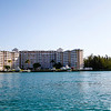 Grand Bahama, Harbor House