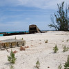 Pirates of the Caribbean location, Grand Bahama Grand Bahama