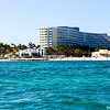 Grand Bahama, Memories/ Sheraton