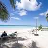 Pelican Beach, Grand Bahama Grand Bahama