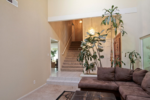3962 Nordica Ct, San Jose