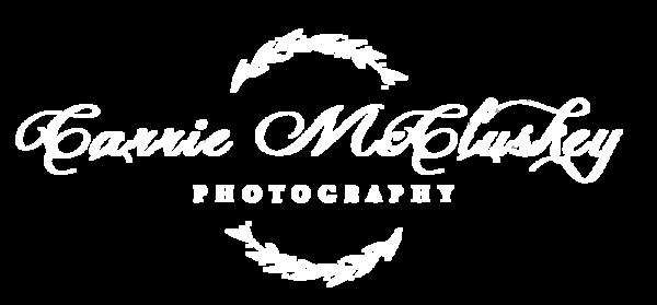 CarrieMcCluskeyLogoWHT