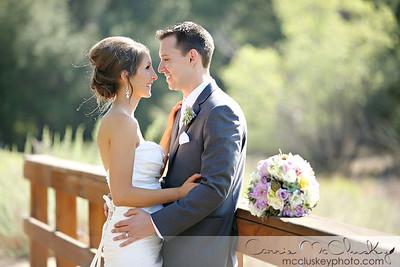 Maderas Wedding Photographer