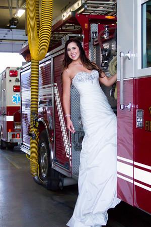 Carrieanne bridals