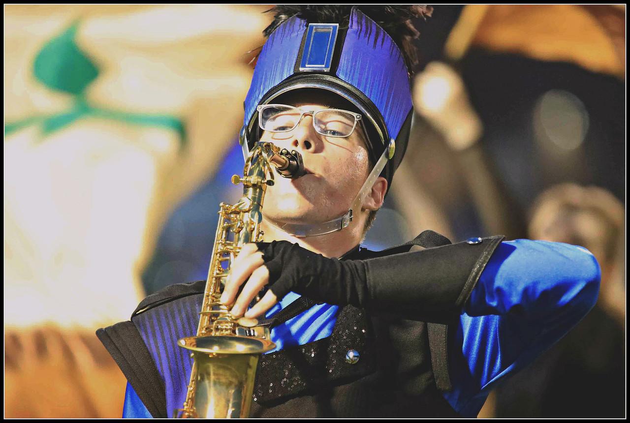 IMAGE: https://photos.smugmug.com/Carroll-Events/CHS-Football-and-Marching-Band-Aug-31/i-8ZZ2DLx/1/b98c7dad/X2/FX8A1247-X2.jpg