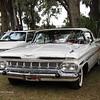 1959 Chevrolet Impala Convertable