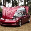 RKM 2006 Corvette