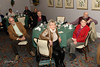 20181201-Corvette Christmas Party-RM5_2617
