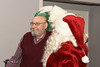 20181201-Corvette Christmas Party-RM5_2621