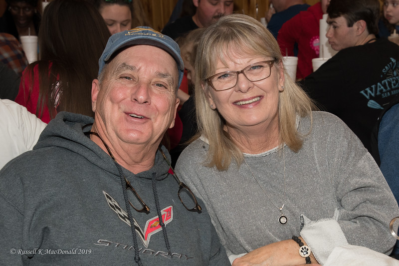 20190112-Corvette Cruise to Harry's BBQ-RM5_3286