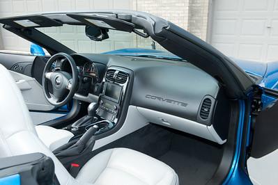 Corvette-8