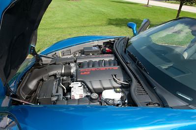 Corvette-12