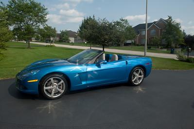 Corvette-15