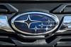 20190125-New 2018 Subaru Forester-3437