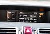 20190125-New 2018 Subaru Forester-3432