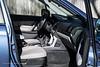 20190125-New 2018 Subaru Forester-3443