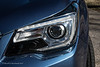 20190125-New 2018 Subaru Forester-3436