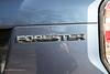 20190125-New 2018 Subaru Forester-3440