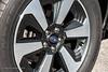 20190125-New 2018 Subaru Forester-3441