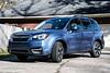 20190125-New 2018 Subaru Forester-3434
