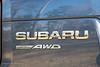 20190125-New 2018 Subaru Forester-3439