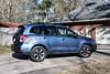 20190125-New 2018 Subaru Forester-3444