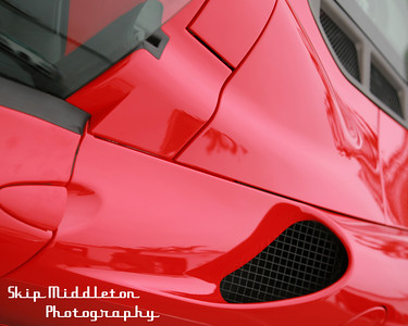 Ferrari430Scoop_Logo