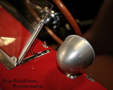 Ferrari412SMirrorTpz_Logo