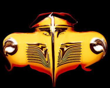 DreamCar8x10