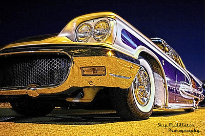 StreetsOfGold_8x12Logo