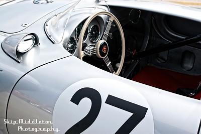 Porsche550Logo