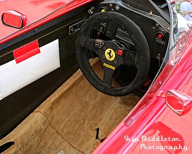 Ferrari182_Logo