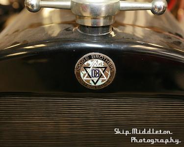 DodgeBros_Logo