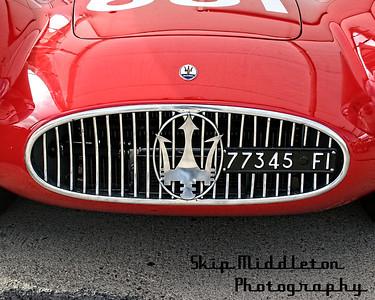 Maserati200S_TopazLogo
