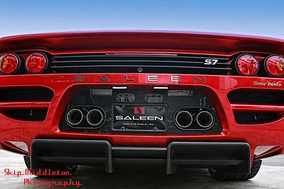 SaleenS7_8x12_Logo